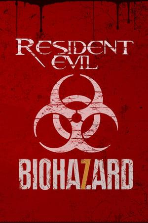 A kaptár - Bioterror filmek