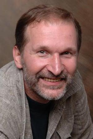 Fyodor Dobronravov profil kép