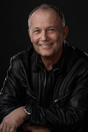 Michael Kopsa