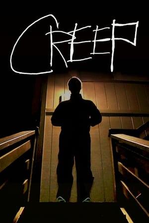 Creep filmek