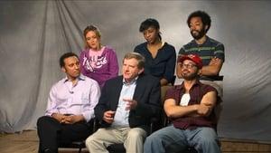 The Daily Show with Trevor Noah Speciális epizódok Ep.10 10. rész