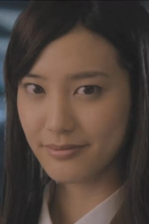 Hirona Yamazaki profil kép
