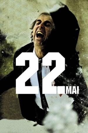 22 Mei