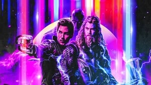 Guardians of the Galaxy Vol. 3 háttérkép