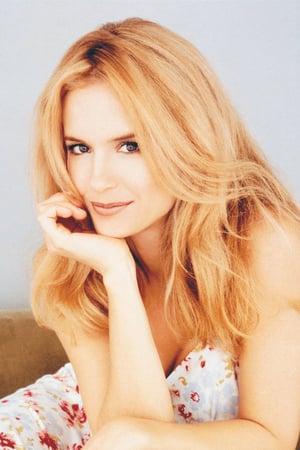 Kelly Preston profil kép