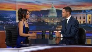 The Daily Show with Trevor Noah 23. évad Ep.54 54. rész