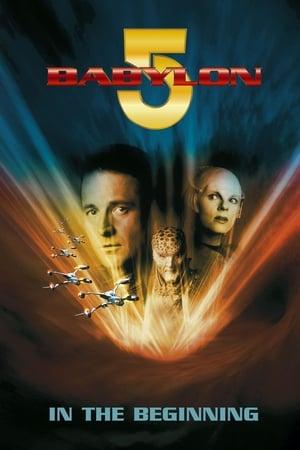 Babylon 5: Egy új korszak kezdete