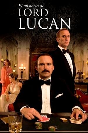 Lucan poszter
