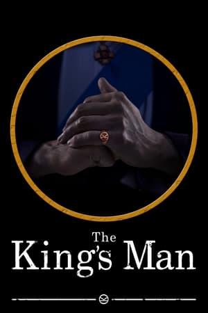 King's Man: A kezdetek poszter