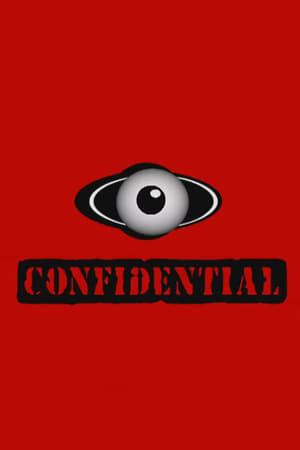 WWE Confidential