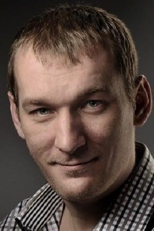Artem Kobzev