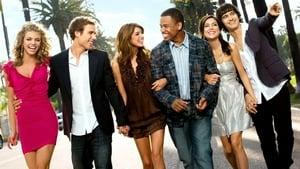 90210 kép