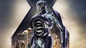 X-Men: Az eljövendő múlt napjai háttérkép