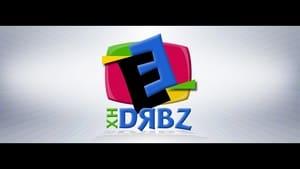 XHDRBZ kép