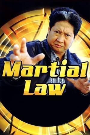 A harc törvénye