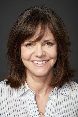 Sally Field profil kép