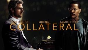 Collateral - A halál záloga háttérkép