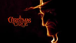 Karácsonyi ének háttérkép