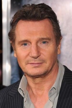 Liam Neeson profil kép