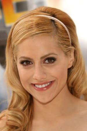 Brittany Murphy profil kép