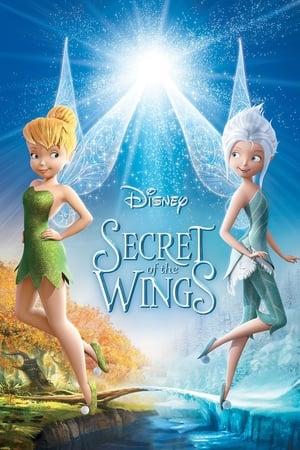 Csingiling: A szárnyak titka