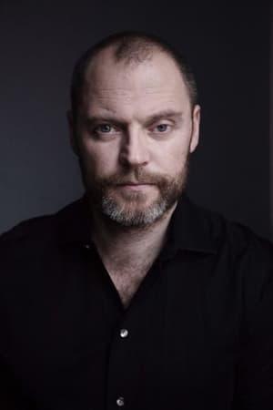 Jacob Ulrik Lohmann