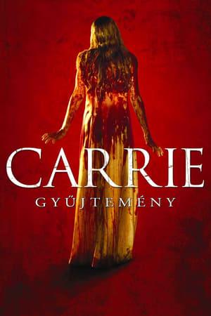 Carrie filmek