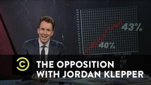 The Opposition with Jordan Klepper kép