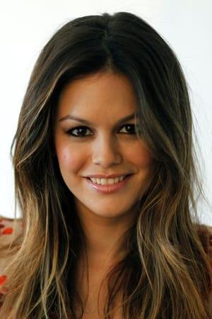 Rachel Bilson profil kép