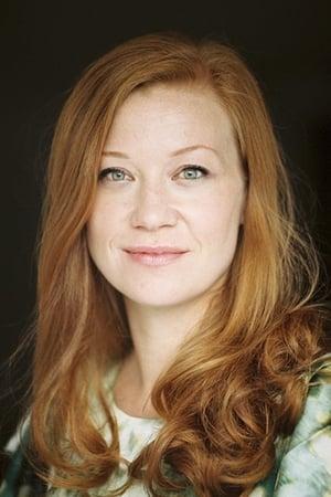 Franziska Arndt