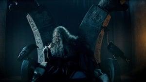 Valhalla - Thor legendája háttérkép