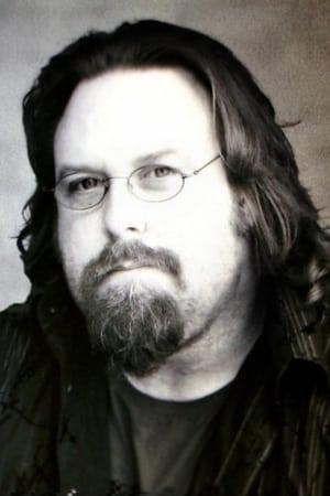 Clayton Jacobson