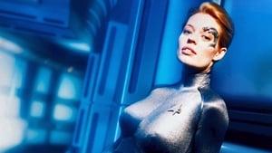 Star Trek: Voyager kép