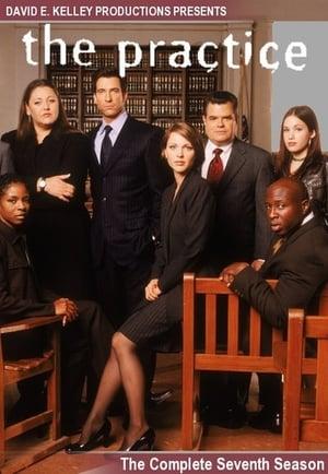 Ügyvédek