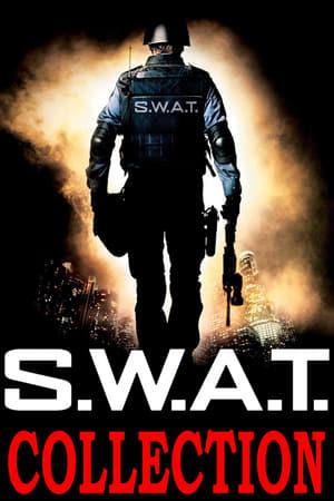 S.W.A.T. filmek