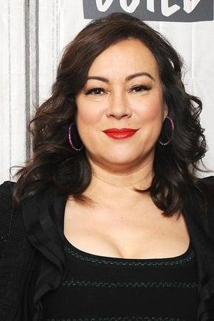 Jennifer Tilly profil kép