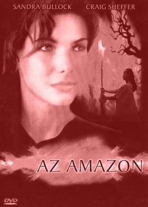Az Amazon