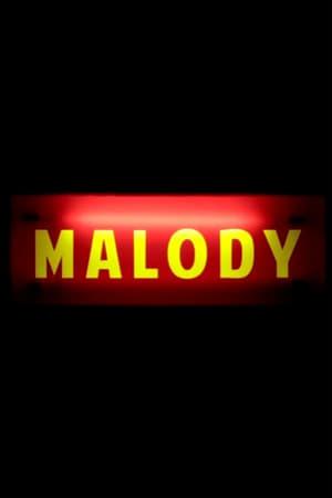 Malody