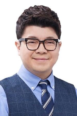 Choi Wook