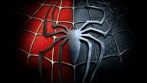 Spider-Man: No Way Home háttérkép