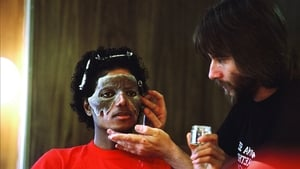 Making Michael Jackson's Thriller háttérkép