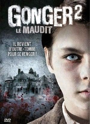 Gonger -  Das Böse kehrt zurück