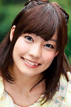 Hondo Kaede profil kép