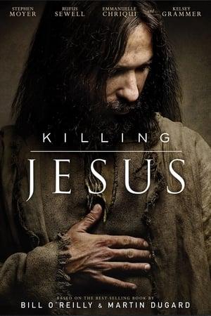 Megölni Jézust