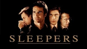 Sleepers - Pokoli lecke háttérkép