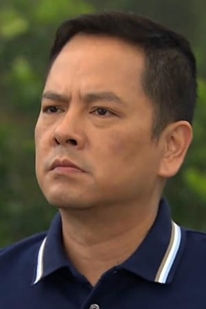 Gary Chan Ga-Fai