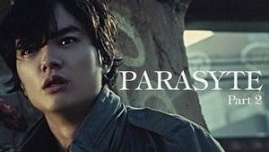 Parasyte 2 háttérkép