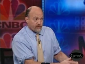 The Daily Show with Trevor Noah 14. évad Ep.36 36. rész