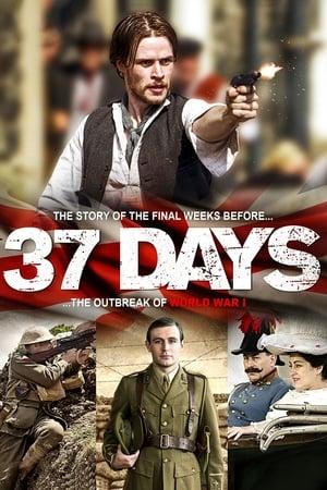 37 Days