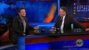 The Daily Show with Trevor Noah 15. évad Ep.100 100. rész